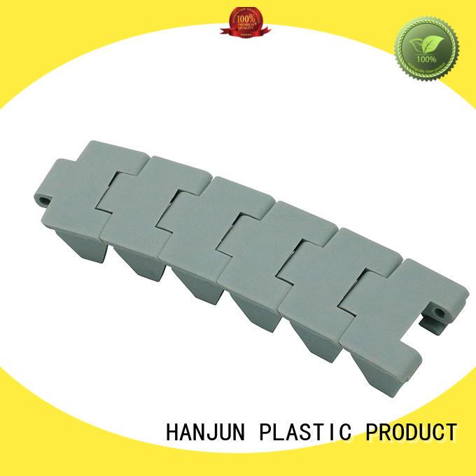 DHP stainless steel conveyor chain uk wholesale for food conveyor