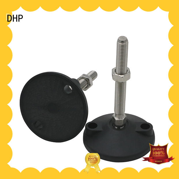 DHP sturdy kitchen unit legs wholesale for table