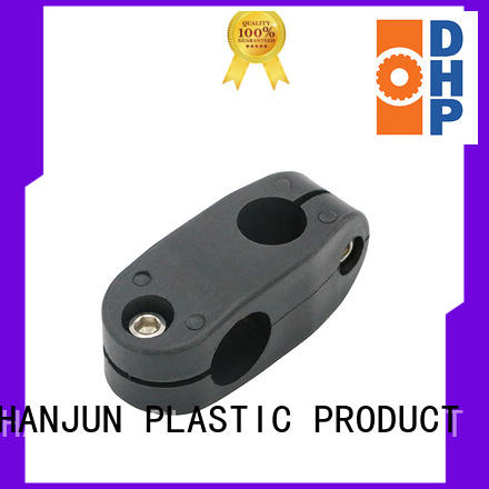 DHP heavy duty conveyor belt replacement parts customized for drag chain