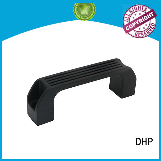 DHP heavy duty conveyor parts for sale design for conveyor machine