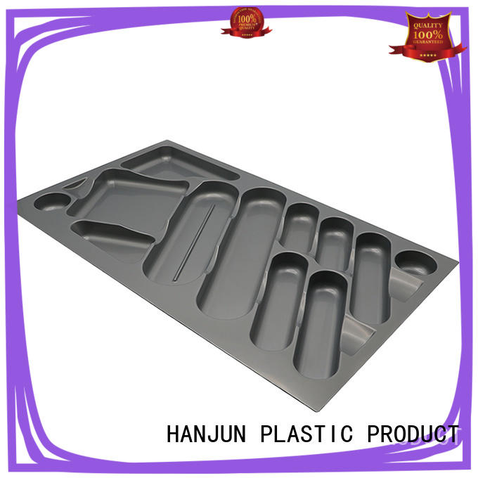 DHP ecofriendly cutlery storage wholesale for housekeeping